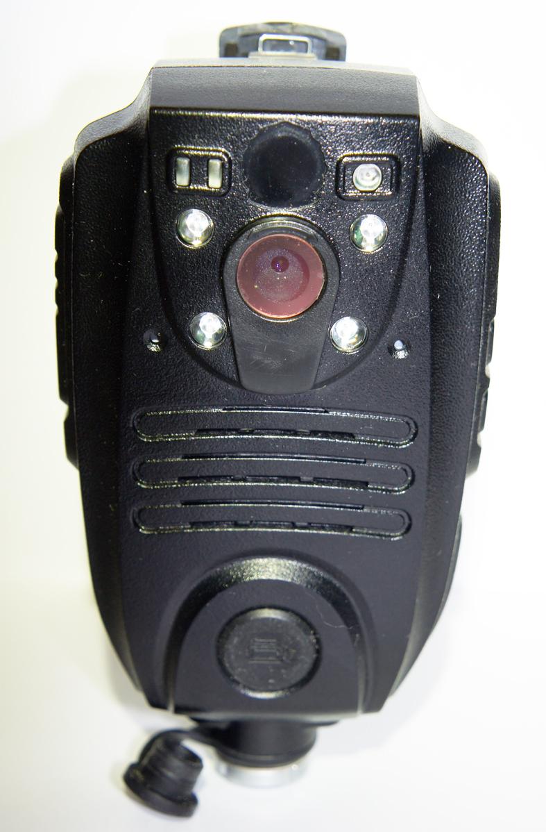 Видеорегистратор курсор видео мк-32 видеорегистратор expertline crd-08 видео