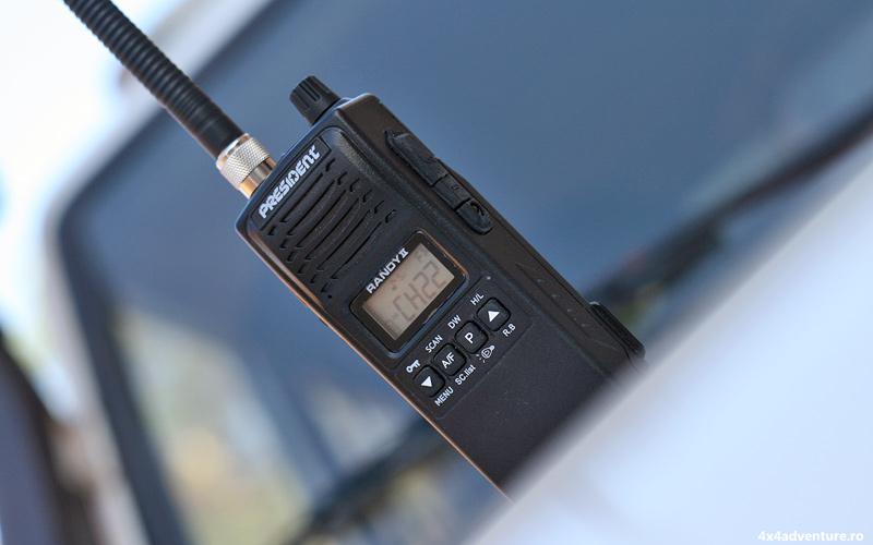 Обзор радиостанций св диапазона