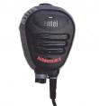 CMP750 Entel выносной микрофон