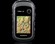 eTrex 30 GPS Garmin
