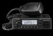 NX-3820 Kenwood универсальная цифровая автомобильная радиостанция