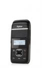 PD-355 Hytera