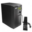 TR-800 Hytera ретранслятор