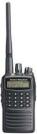 VX-459 Vertex радиостанции