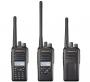 Цифровые мультипротокольные радиостанции Kenwood NX-3220