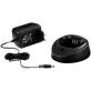 PMLN5192 MOTOROLA зарядное устройство