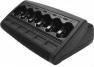 WPLN4189 MOTOROLA шестиместное зарядное устройство