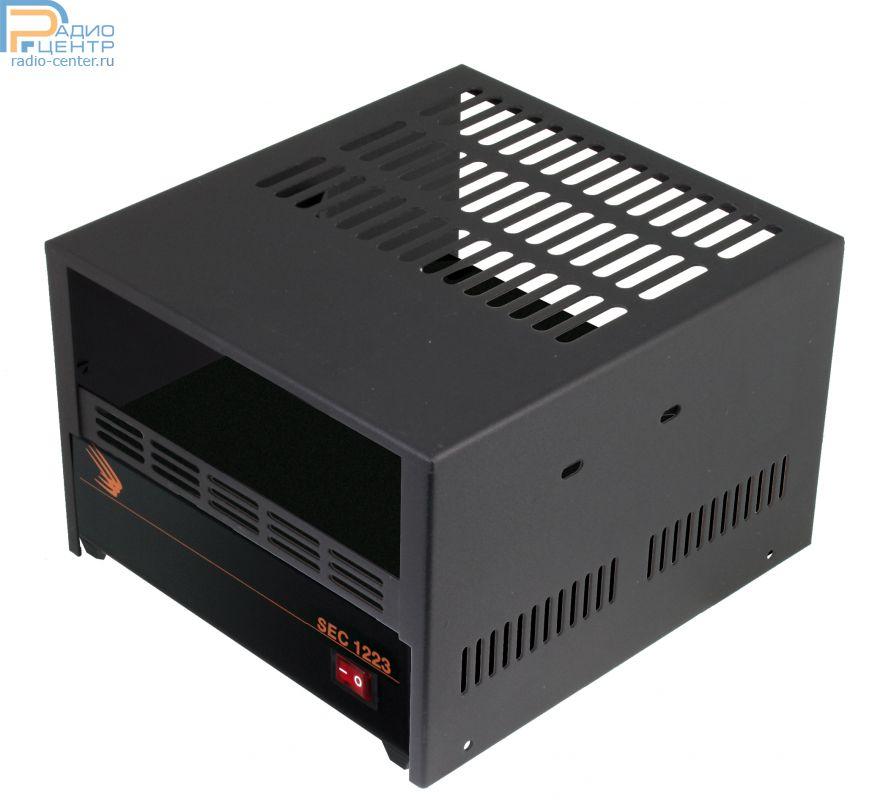Моноблок для радиостанций Motorola GM-160/GM-360 - это корпус, куда можно установить...