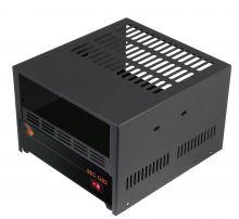 Моноблок для радиостанций TK-7160/TK-7180 Kenwood