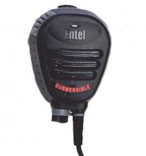 CMP950 Entel выносной микрофон
