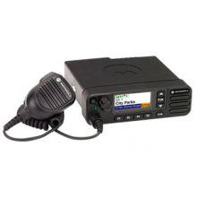 DM4600/DM4601 Motorola
