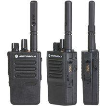 DP3441E Motorola