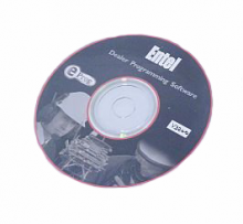 EPROG HT ENTEL-программное обеспечение