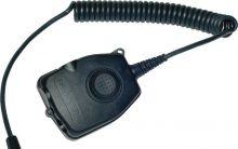 Адаптер Peltor FL5010 для ICOM IC