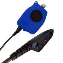 Адаптер ATEX Peltor FL5230 для Motorola