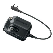 Адаптер Peltor FL6035-WS c Bluetooth для Kenwood
