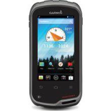 GPS\GLONASS Monterra Garmin