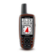GPSMAP 62s Garmin