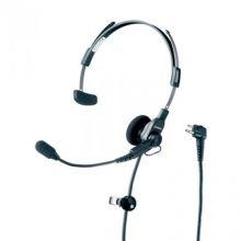 HMN9013B Motorola
