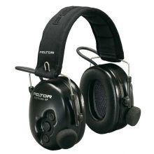 Наушники Peltor Tactical XP Headset MT1H7F2-77