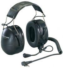 Гарнитура Headset MT53H79A-77