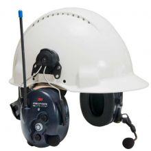 Peltor WS Lite-Com на каску MT53H7P3E4410WS5