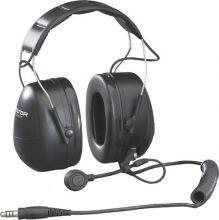Гарнитура Headset со стандартным оголовьем MT7H79A