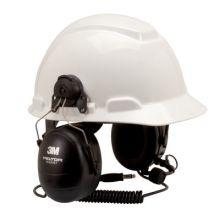 Гарнитура Headset на каску MT7H79P3E