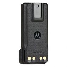NNTN8129 Motorola аккумулятор