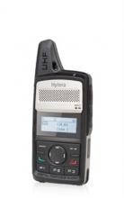 PD-365 Hytera