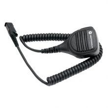 PMMN4075 Motorola