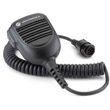 RMN5052 Motorola