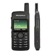 SL4000E Motorola