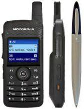 SL4010 Motorola