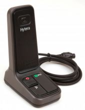 SM10A1 Hytera