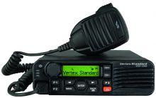 VXD-7200 Vertex