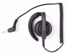 WADN4190 Motorola