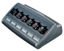 WPLN4220 Motorola