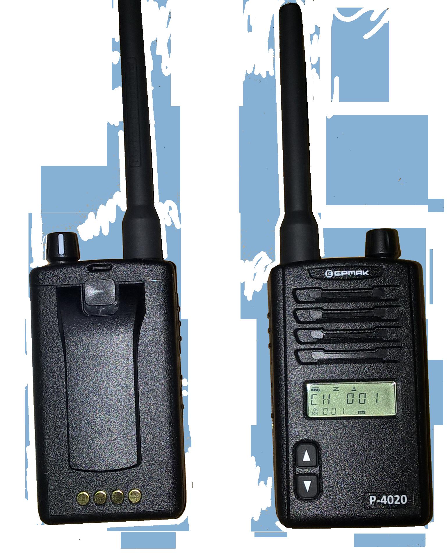 радиостанция entel инструкция
