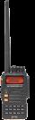 А-36 Аргут - Речная радиостанция