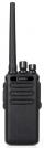 Цифровая радиостанция Байкал-35