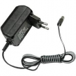 EPN4042 Motorola