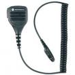 MDPMMN4023 Motorola коммуникатор