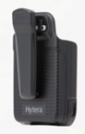 PCN005 Hytera