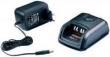PMLN5188 Motorola зарядное устройство