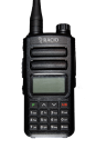 Двухдиапазонная портативная радиостанция R620 Racio