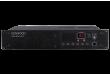 Kenwood TKR-D710/D810E Цифровой конвенциональный DMR ретранслятор