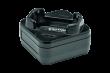 CD-65 Vertex Стакан зарядного устройства