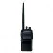 VX-414 Vertex радиостанция