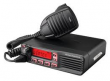 VX-4600 Vertex автомобильная радиостанция